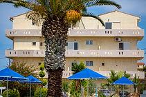 Отель Австралии Крит, Греция,Hotel Australia Amoudara Gazi, Crete,Heraklion