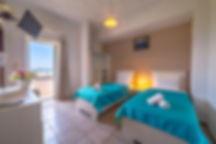 bed and breakfast Heraklion,Crete,Amoudara rentals,Heraklion accomodation,Amoudara rooms,holidays crete