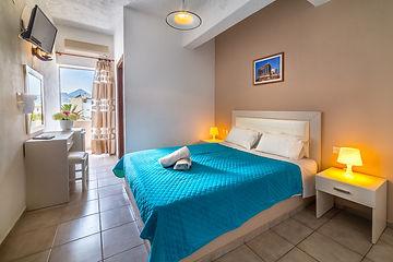 Héraklion bed and breakfast, Crète, Amoudara location, hébergement Héraklion, Amoudara chambres, vacances crete