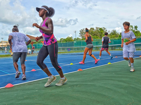 Training Methodologies: How and Why?