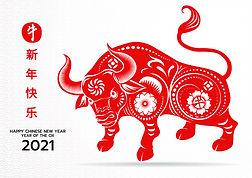 happy-chinese-new-year-2021-year-ox-chin