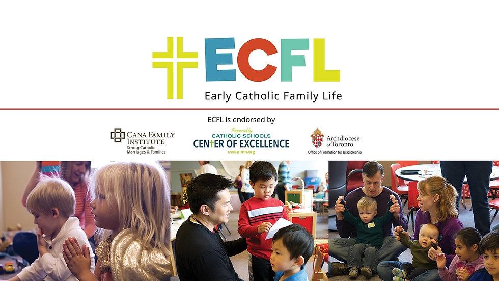 ECFL-home-image.jpg