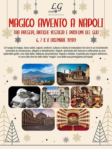 Napoli_01.jpg