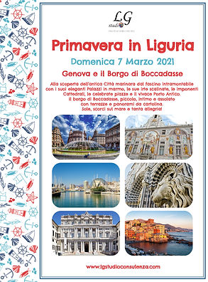 Genova_01.jpg