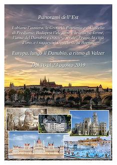 Budapest e Praga - programma_page-0001.j