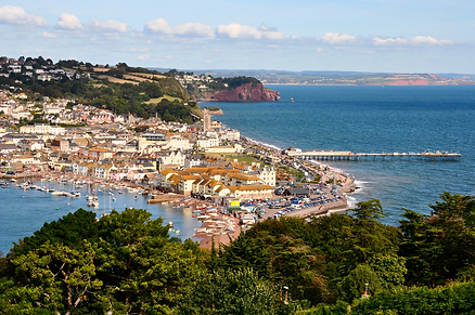 teignmouth.png