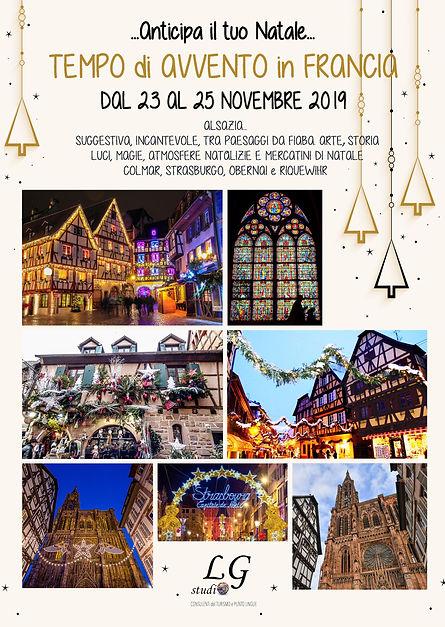 Strasburgo_01.jpg