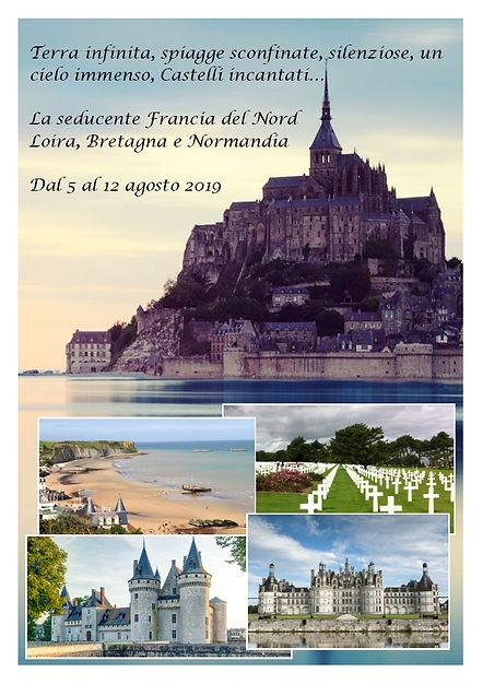 Francia del nord (fronte).jpg