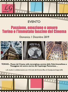 MUSEO_CINEMA.jpg