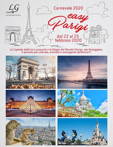 Parigi_1.jpg