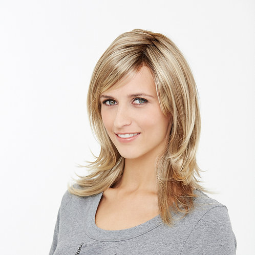 Jennifer Lace