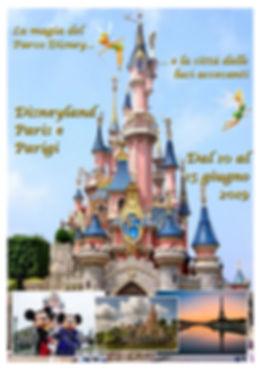 Disneylnd - fronte.jpg