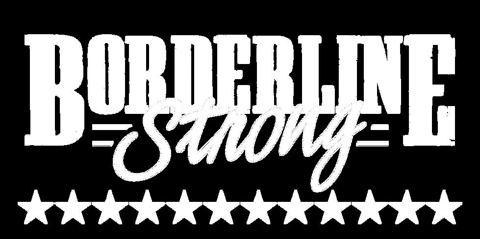Borderline Strong_Final.png