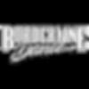 BLD Logo wht.png