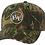 Thumbnail: USA Camo Hat