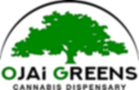 Ojai Greens Cannabis Dispensary logo.jpg