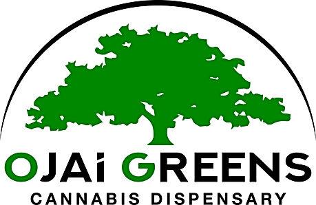 Ojai Greens Cannabis Dispensary logo.jpg