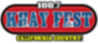New KHAY FEST logo 2019.png