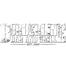 Borderline Bar & Grill Est. 1993