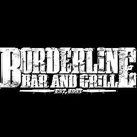 Borderline Bar & Grill Est. 1993