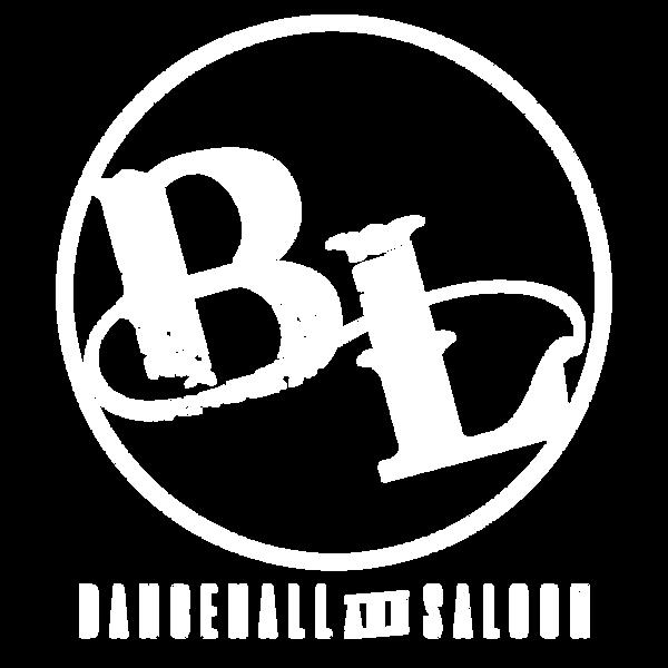 Bl Saloon Wall Logo wht.png