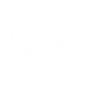 Bl Saloon Wall Logo wht.png