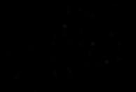 grangersmith_logo.png