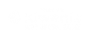 kiwanis logo.png