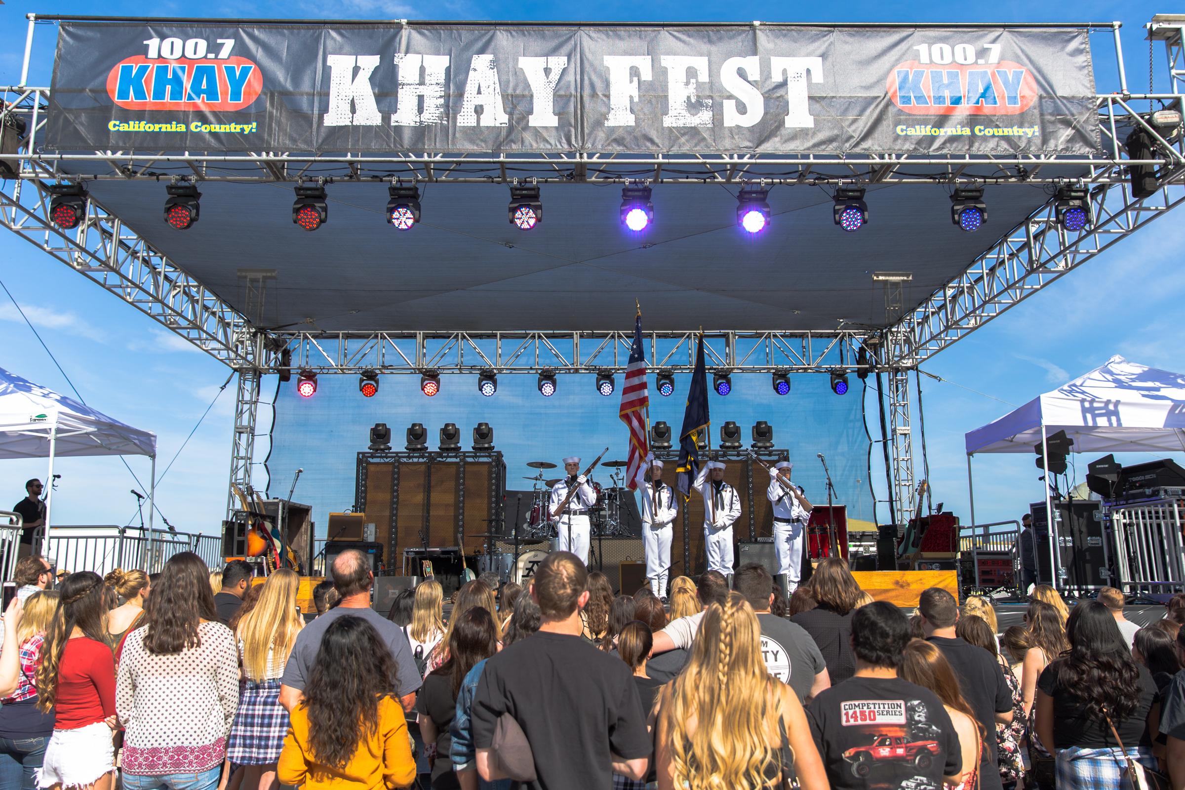 KHAY-44