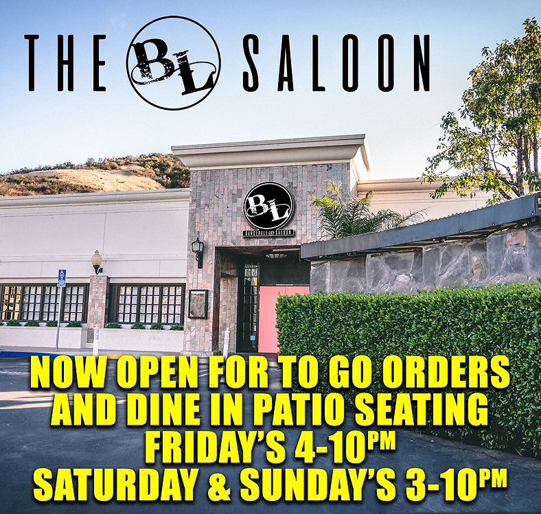bl saloon is back.jpg