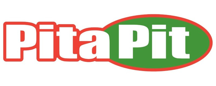 Pita Pit Logo.jpg