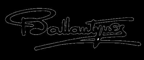 Ballanytines.png