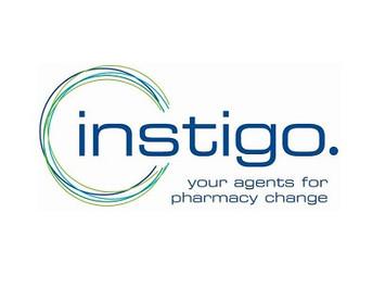 Instigo Logo.jpeg