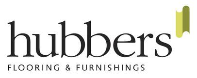 Hubbers FF Logo mod FB (002).jpg