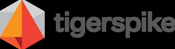 Tigerspike Logo .png