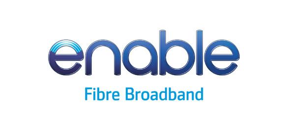 Enable logo.jpg