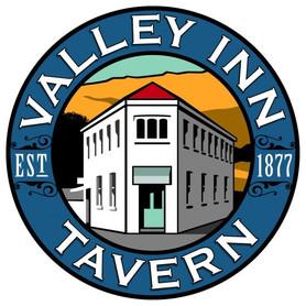 Valley Inn.jpg