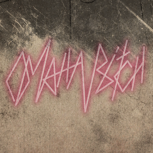 icon Omahabitch.png