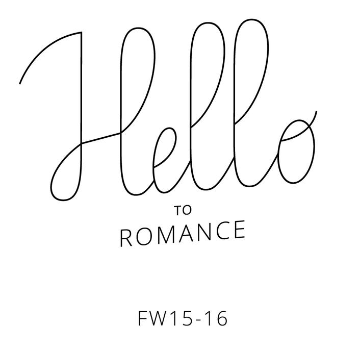 HELLO-TO-ROMANCE.png