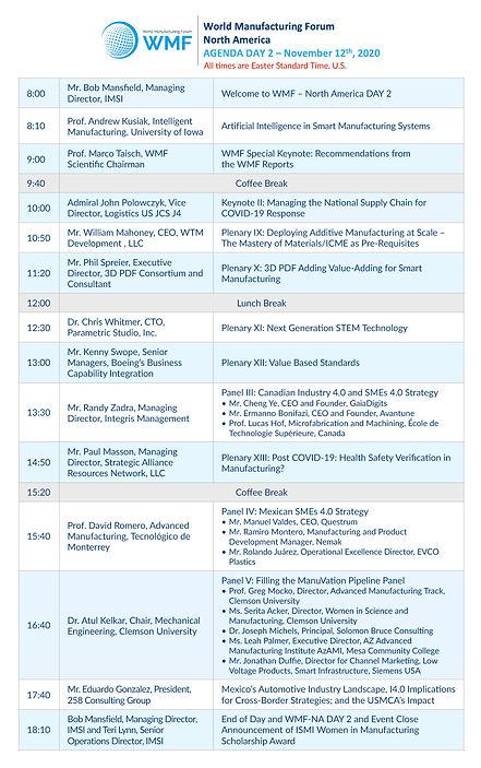 Agenda12Nov2020-2.jpg