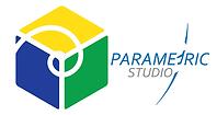 parametric-studio.png