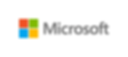 Microsoft Logo - White BG.png