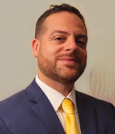 Joshua Longo