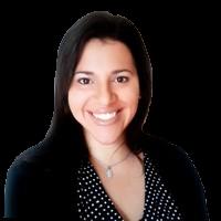Daniela Aguilera