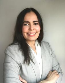 Laritsa Ortiz
