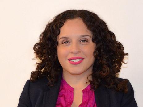 Donna Cerdas-Delgado