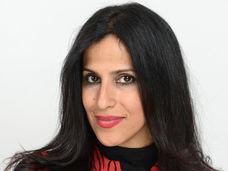 Alia Almashni