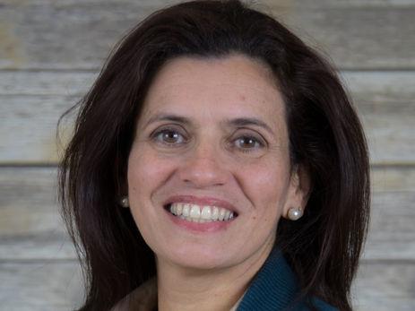 Cristina McCarthy