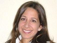 Caroline Keller