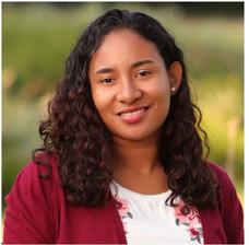Evelyn Gonzalez-Kelley